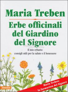 piante-officinali-dal-giardino-del-signore-95740